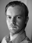 Secretary - Dominick Reuter