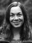Jessica Rinaldi - Freelance