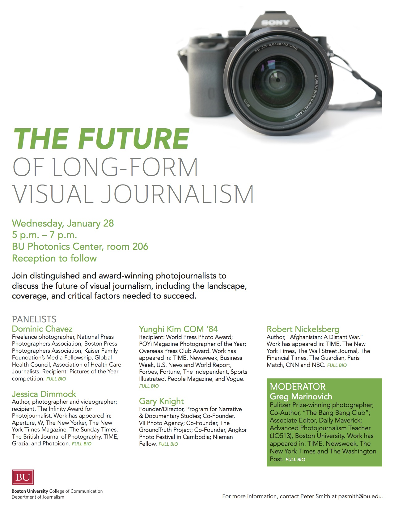 FutureofPhotoJourn_8.5x11FlyerLinks